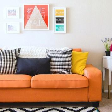 PERSONALIZAR-MUEBLES-IKEA-CONFORTWORKS-1