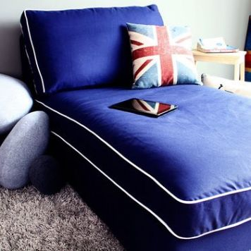 PERSONALIZAR-MUEBLES-IKEA-CONFORTWORKS-2