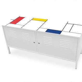 PERSONALIZAR-MUEBLES-IKEA-MYIKEA-2