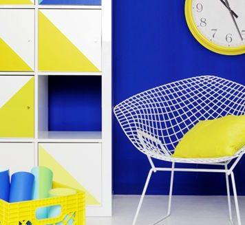 PERSONALIZAR-MUEBLES-IKEA-PANYL-8