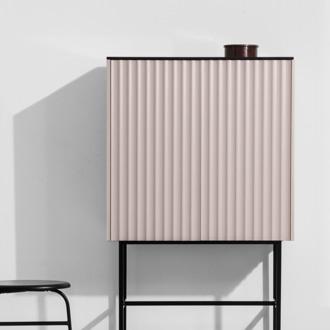 PERSONALIZAR-MUEBLES-IKEA-REFORM-1