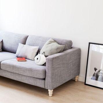PERSONALIZAR-MUEBLES-IKEA_OHMYLEG-2
