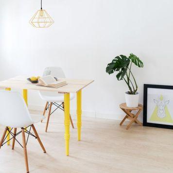 13 TIENDAS PARA TRANSFORMAR MUEBLES DE IKEA - Home ArchiLAB