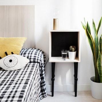 PERSONALIZAR-MUEBLES-IKEA_OHMYLEG-6
