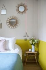 ideas para pisos de alquiler