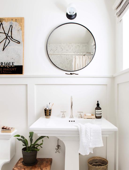 ideas de decoracion de un piso de alquiler