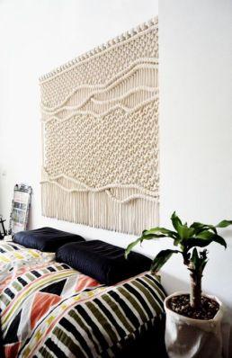 ideas de decoracion de pisos de alquiler