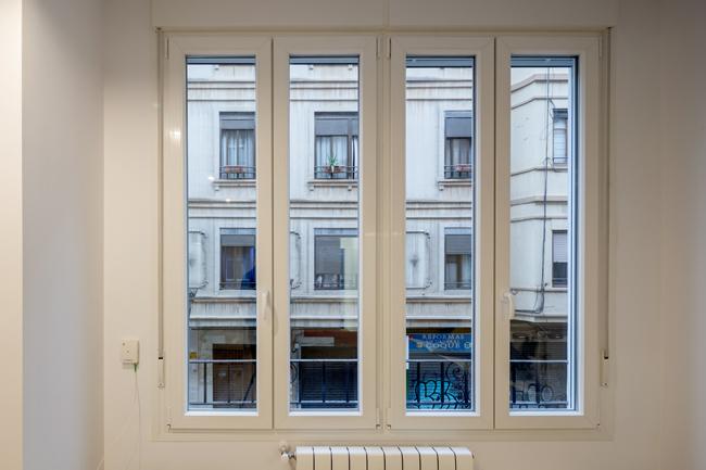 guia para elegir ventanas