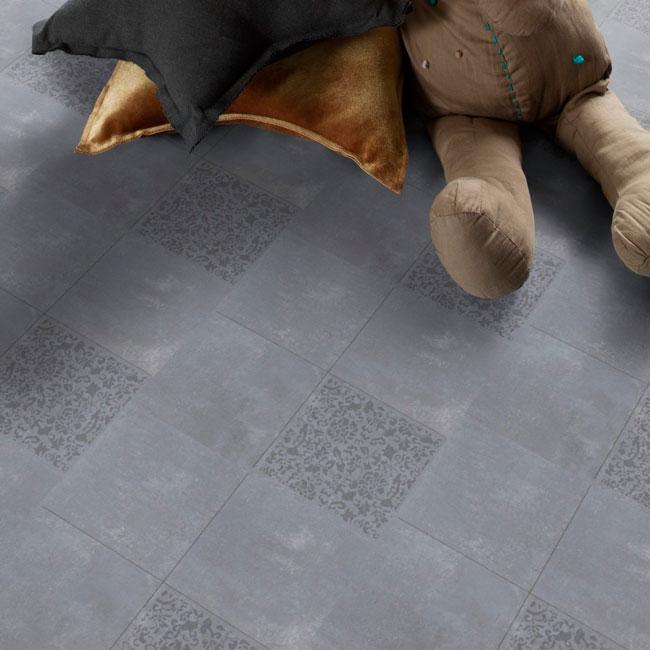 suelo vinilico para viviendas