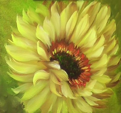 Practice Sunflower (Oils) Free Course