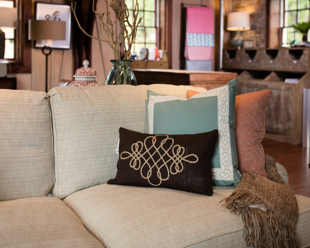 Home Decor And Assessories