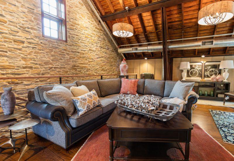interior designer studio