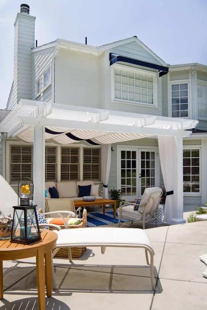 18 inspirational patio ideas photo gallery home awakening