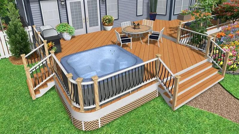 https www homeawakening com deck design software