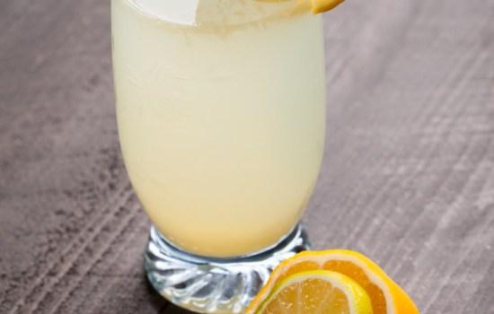 Making Lemonade – Lessons Learned