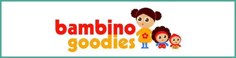 Homebarn in Bambino Goodies