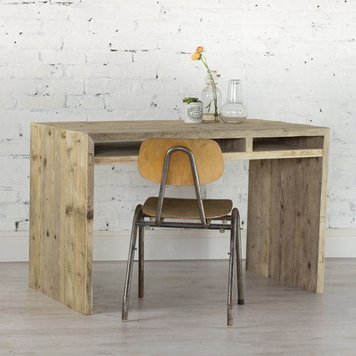 vintage wooden furniture. contemporary wooden intended vintage wooden furniture d