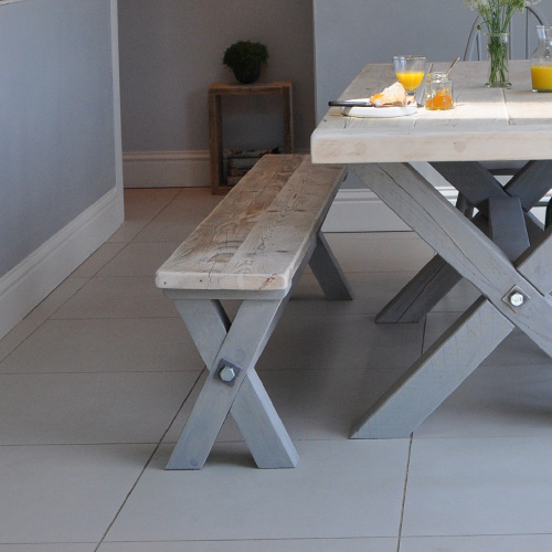 HOMEBARN-RECLAIMED-WOOD-REFECTORY-BENCH