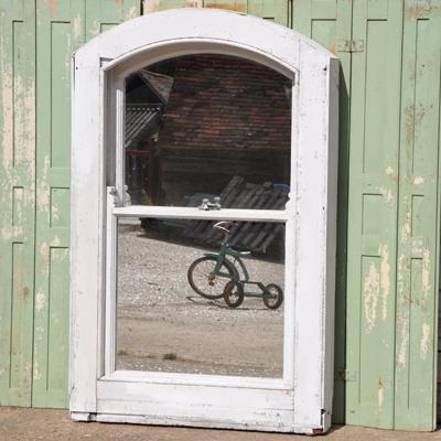 reclaimed-sash-window-mirror