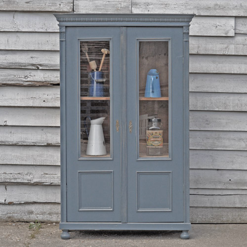 HomeBarn-grey-painted-cupboard-2