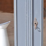 HomeBarn-grey-painted-cupboard-4
