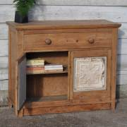 homebarn-Small-old-pine-cabinet-2
