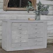 homebarn-workshop-multi-drawer-2