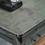 1940-Military-Stores-Desk-4