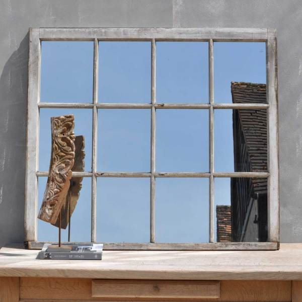Reclaimed-Almost-Square-Vintage-Window-Mirror