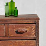 antique-merchants-chest-of-drawers-dating-from-the-late-1800s-3