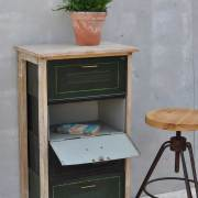 vintage-pull-down-metal-filing-drawer-cabinet-2
