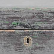 vintage-distressed-grey-painted-trunk-3