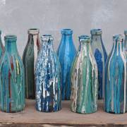 vintage-screen-printers-bottles-4