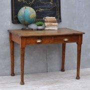 vintage-solid-oak-office-desk-circa-1930s-2