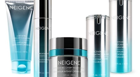 NEW PRODUCT: Unicity Collagen Plus (VIDEO)