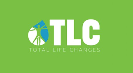 New Product Coming From Total Life Changes