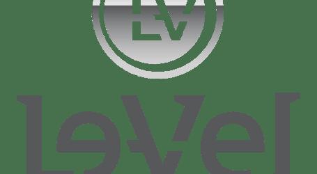 Le-Vel Introduces Thrive Café