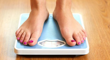 5 Weight Loss Businesses That Will Change Your Figure … and Maybe Your Cash Flow