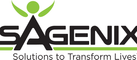 Isagenix International Expanding into Ireland and the Netherlands