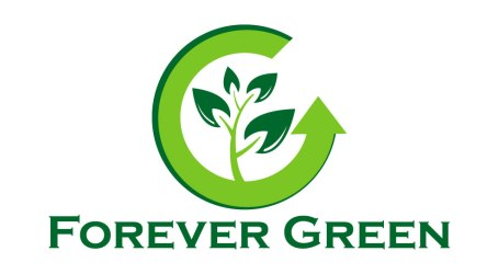 ForeverGreen Continues to Reduce Costs, Streamline Operations