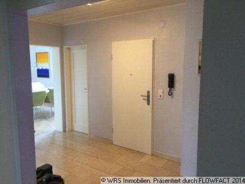 6 Zimmer Wohnung Hessen Mieten Homebooster