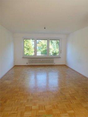 4 Zimmer Wohnung Bergen Enkheim Mieten Homebooster