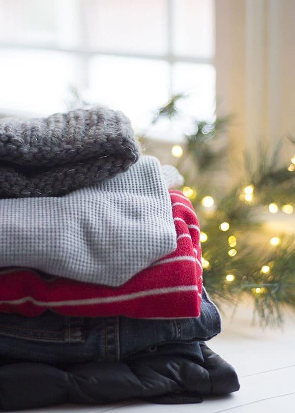 warm-layers-Christmas-caroling