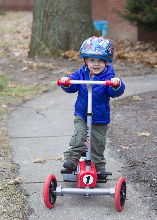 toddler-scootyb-new-scooter