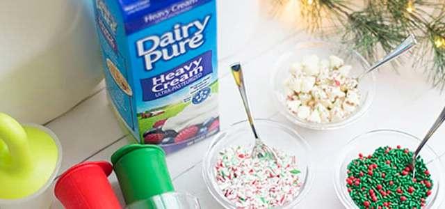Smart Ideas To Make Christmas Caroling Family Friendly