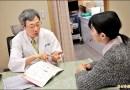健康》解尿疼痛是尿道感染造成的嗎? 務必內診鑑病因
