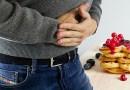 專家告訴你》男性的胃癌發生率為什麼是女性的二倍?