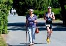為什麼要運動?千萬別小看運動帶來的好處!