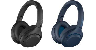 無線耳機新時代 一次推薦多款知名無線耳機