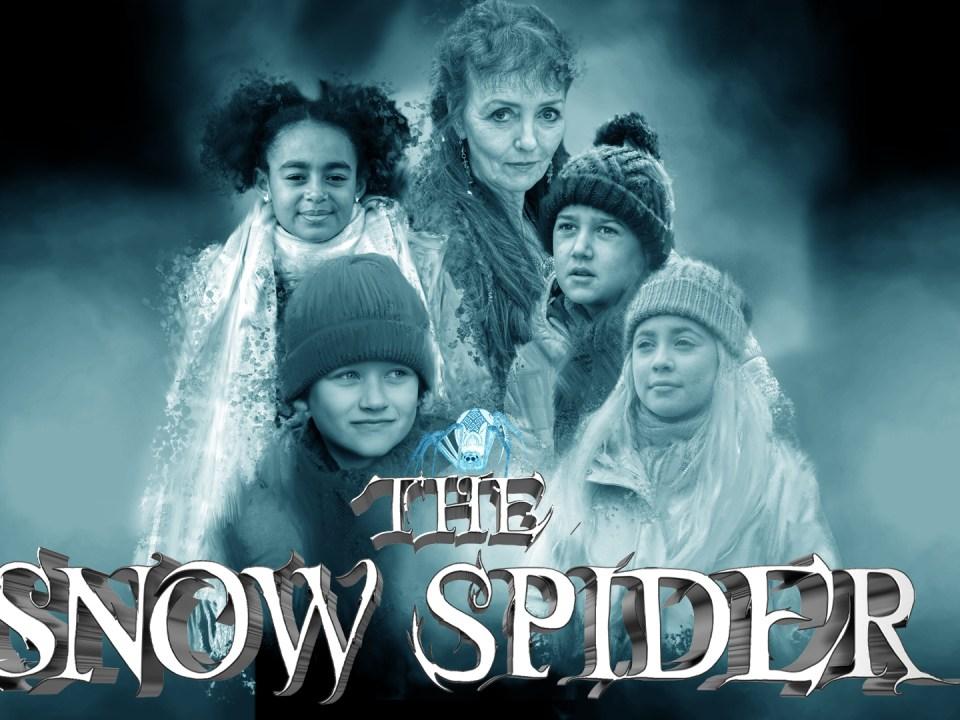 snow-spider1